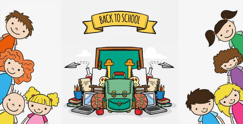 back-to-school-header