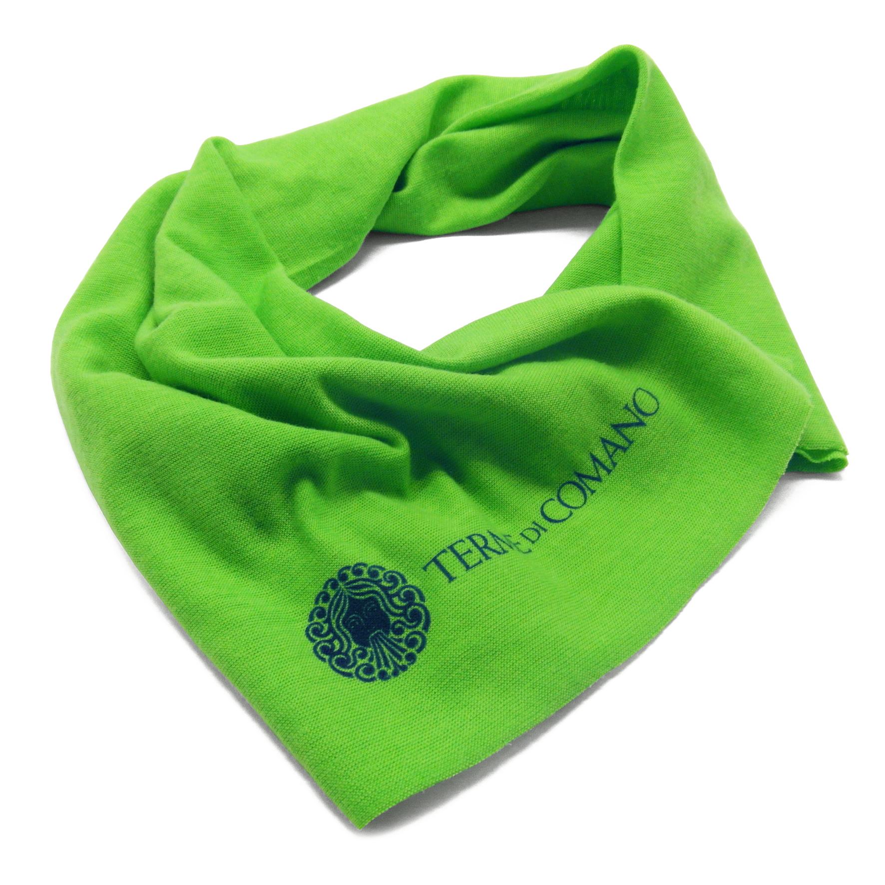 bandana-verde-terme-di-comano