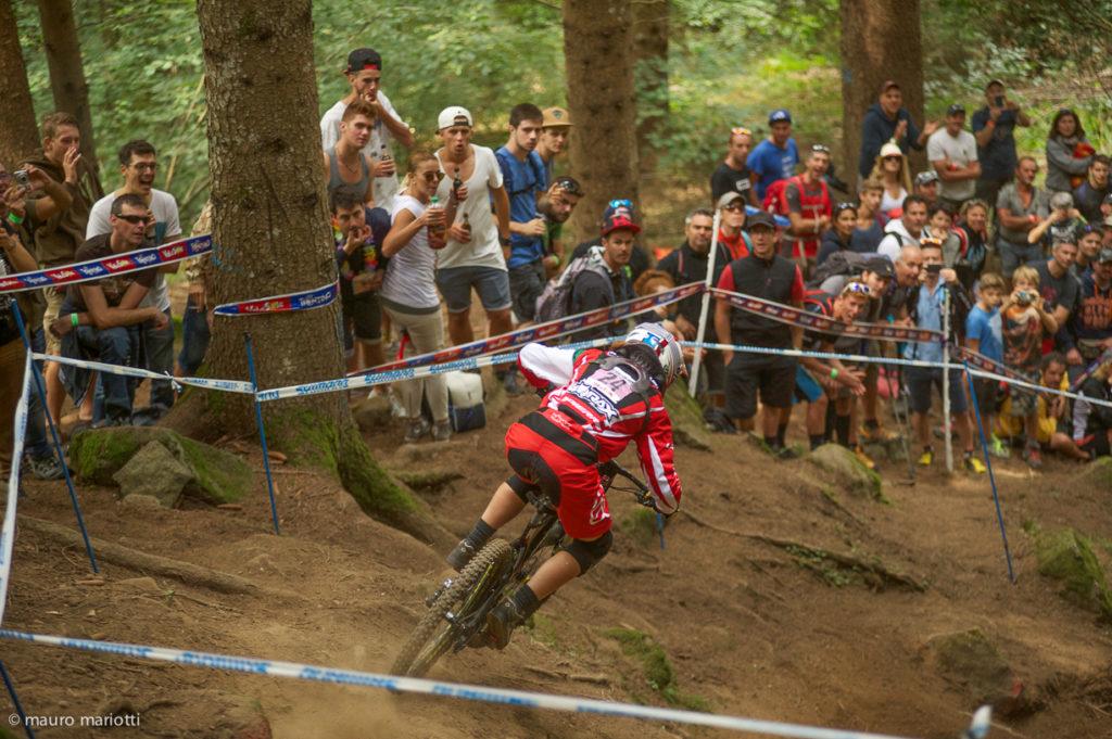 finale downhill 2015