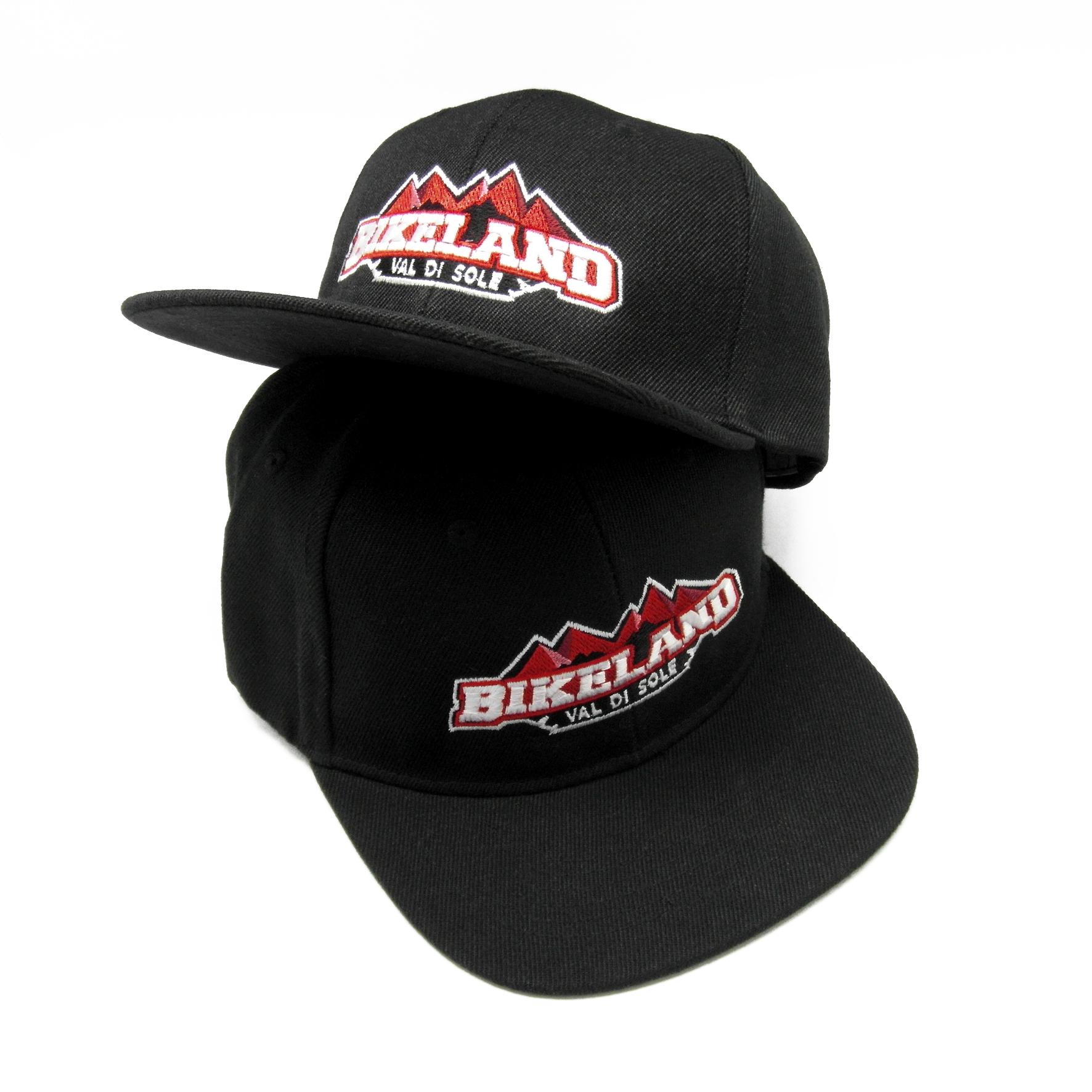 cappellini-Bikeland-ValdiSole