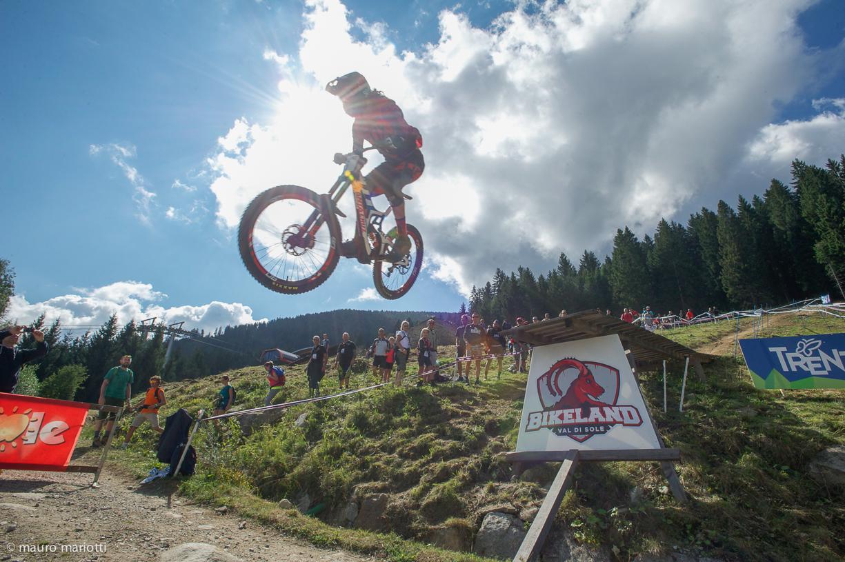 mountain-bike-mondiali-trentino