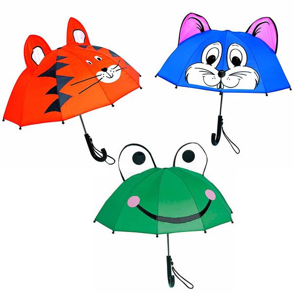ombrelli-personalizzati-animali
