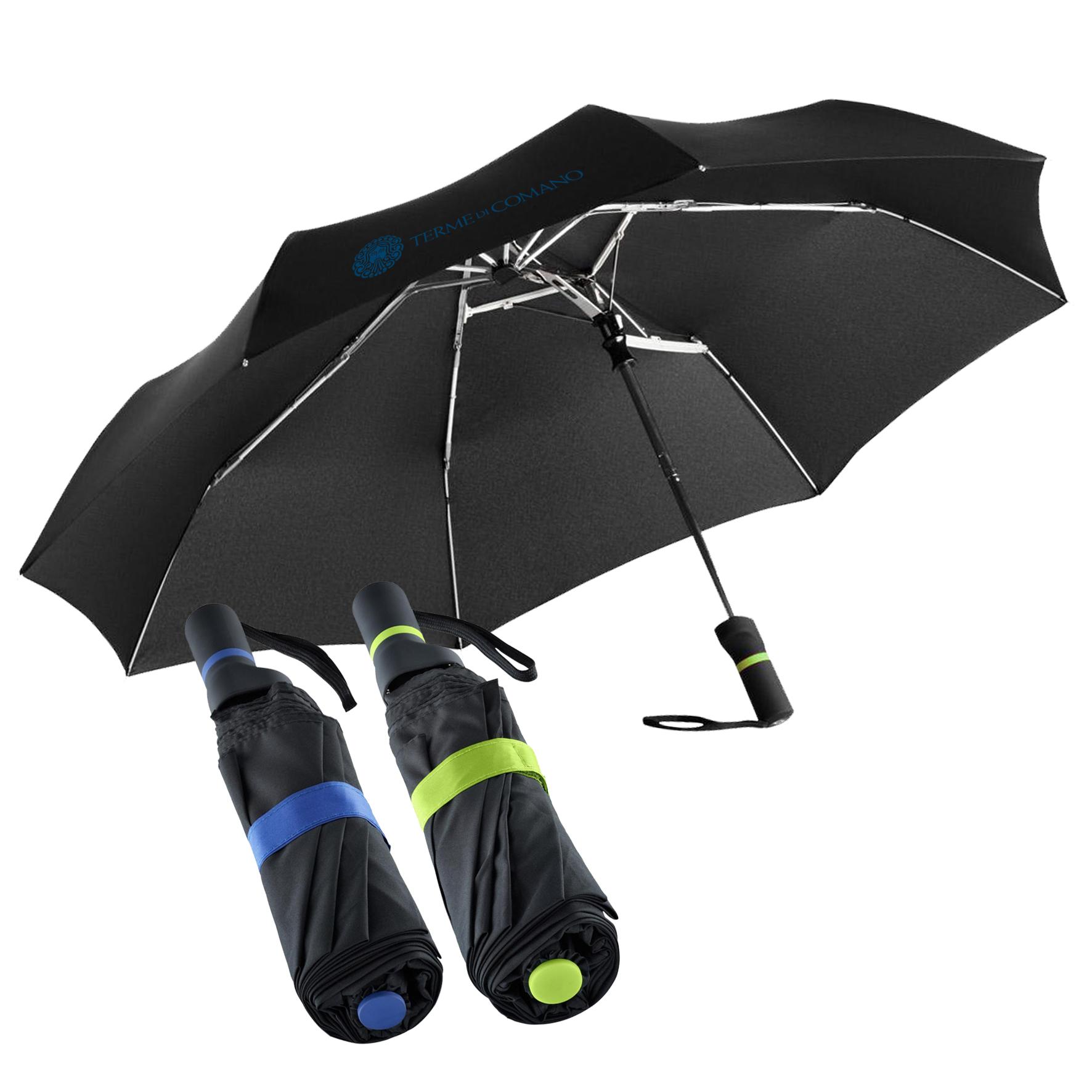 ombrelli-pieghevoli-terme-di-comano