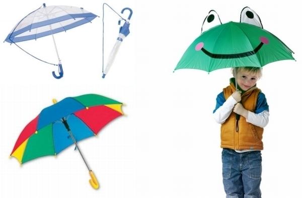 ombrello-bambini-animali
