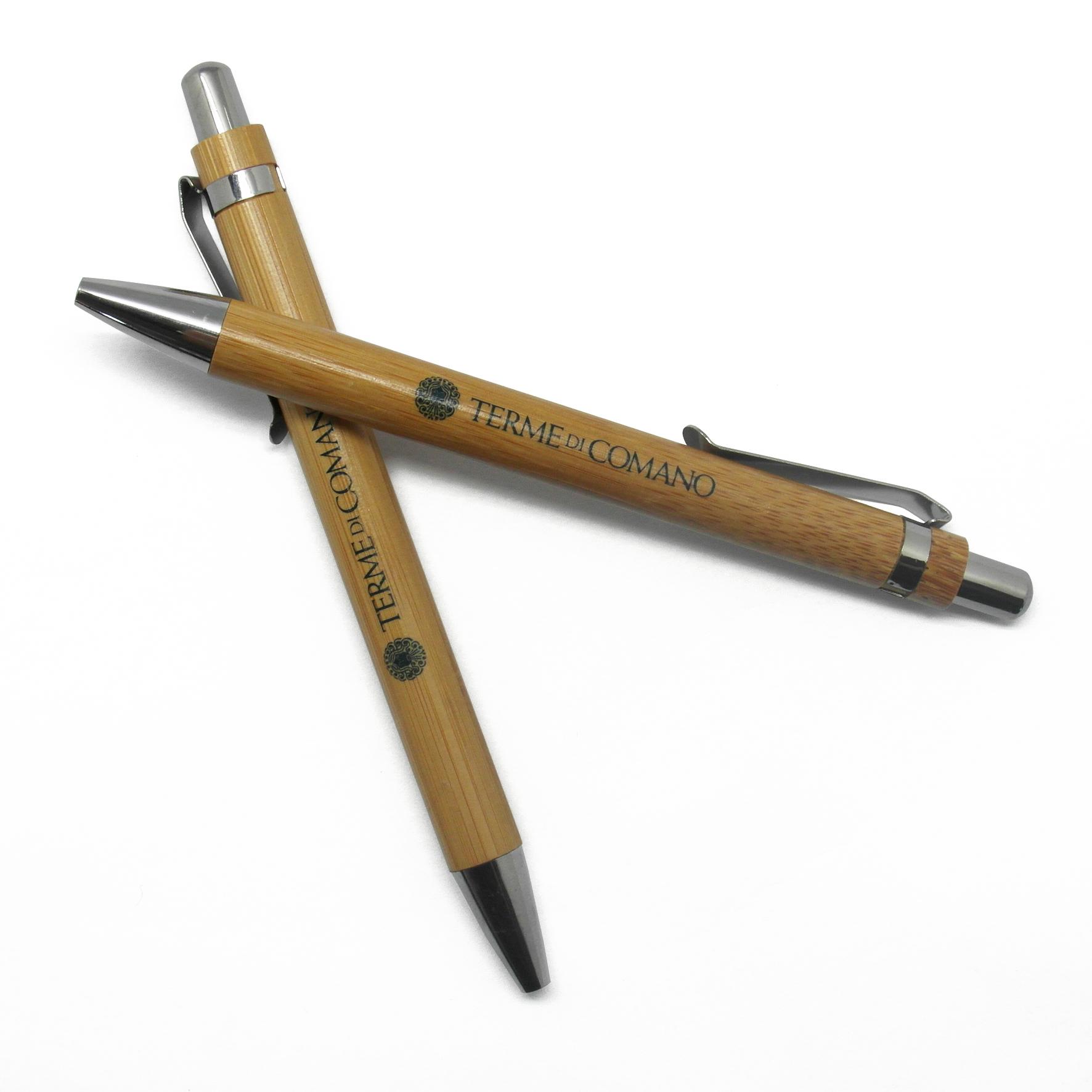 penne-bamboo-terme-di-comano
