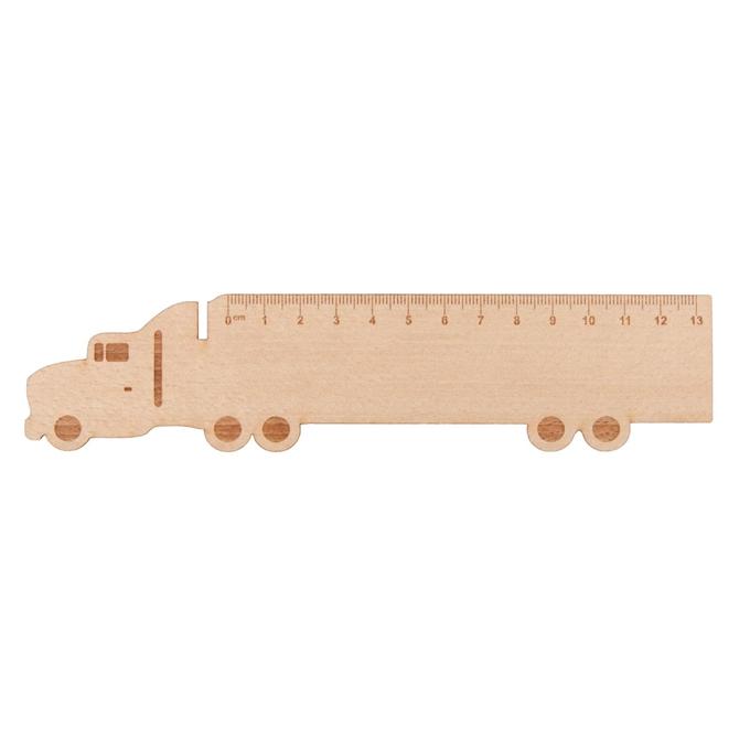 righello-legno-camion