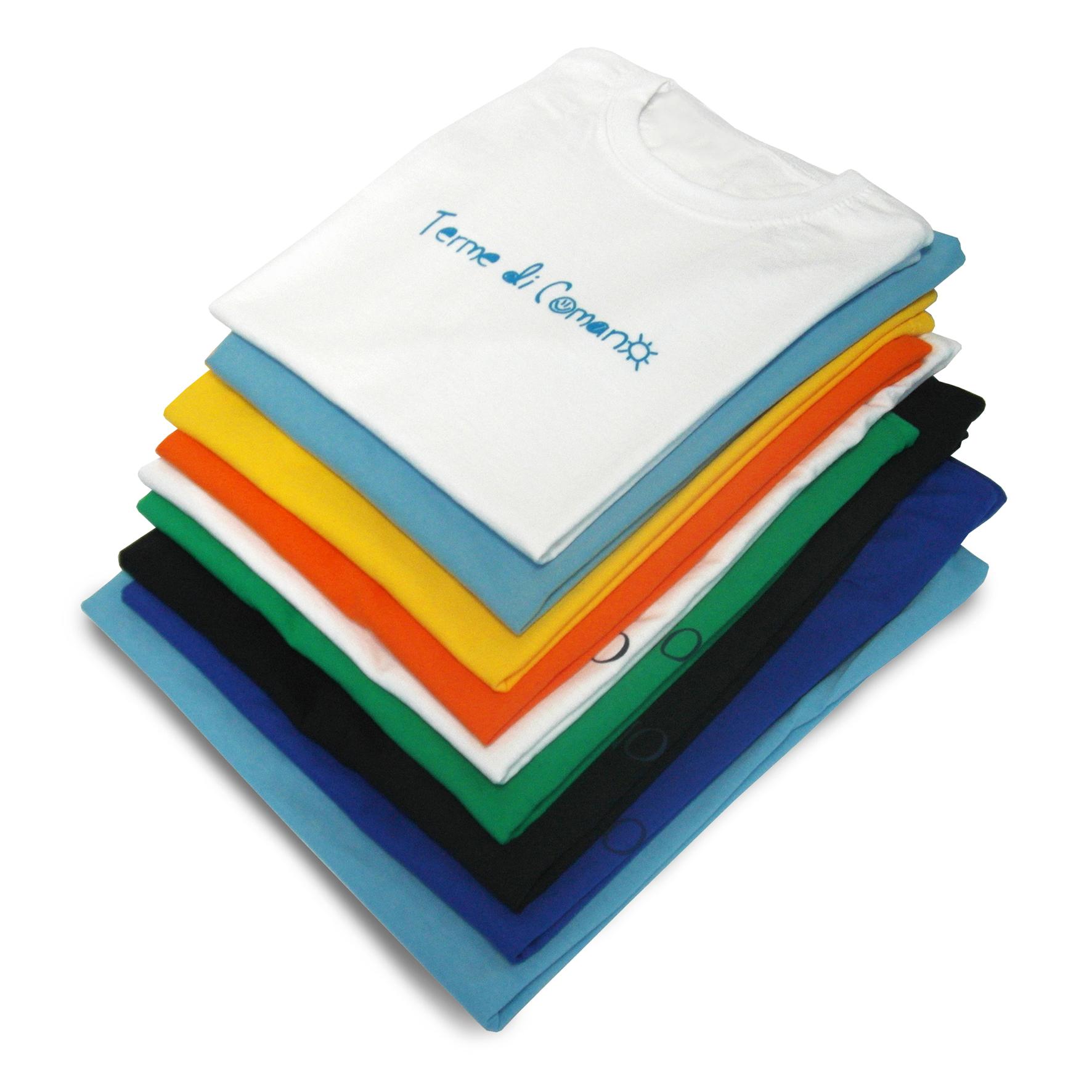 tshirt-bimbo-colorate-terme-di-comano
