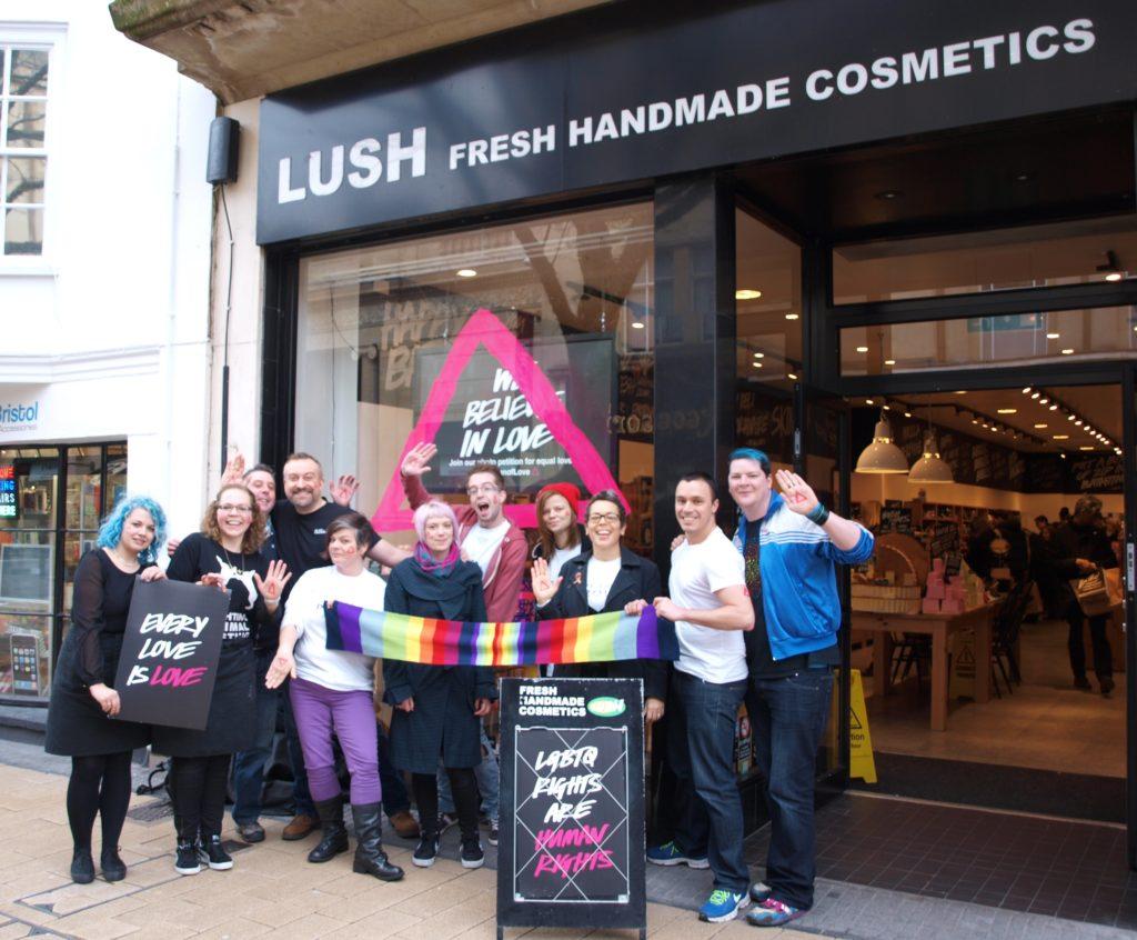 campagna-LUSH-LGBT
