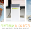 powerbank-blog