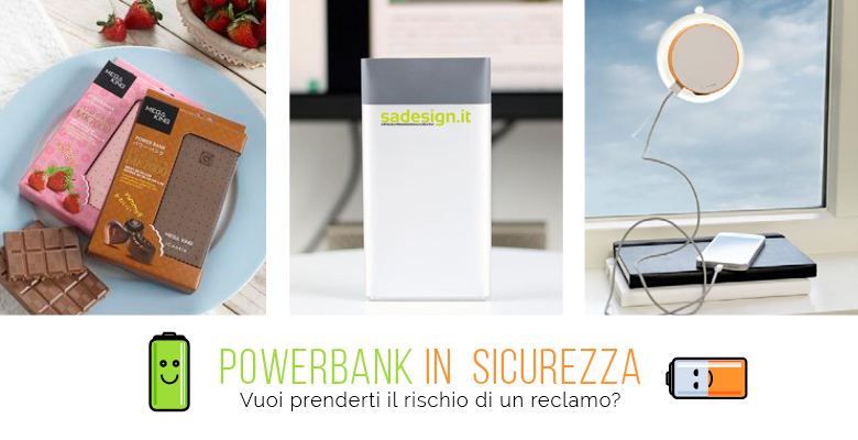 powerbank-blog