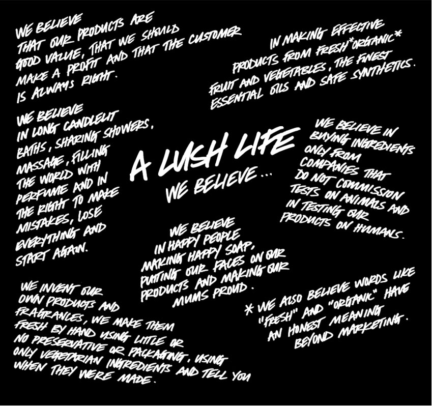 believe-lush-valori