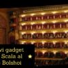 gadget-bolshoi-scala-teatro