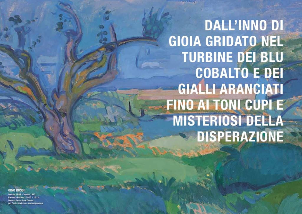 i-nabis-mostra-arte-palazzo-roverella-blu-cobalto