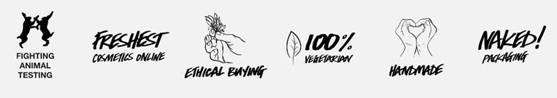 landing_values
