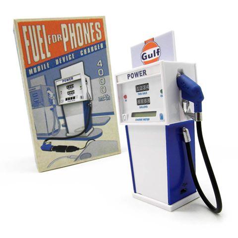 powerbank-pompa-benzina-gulf