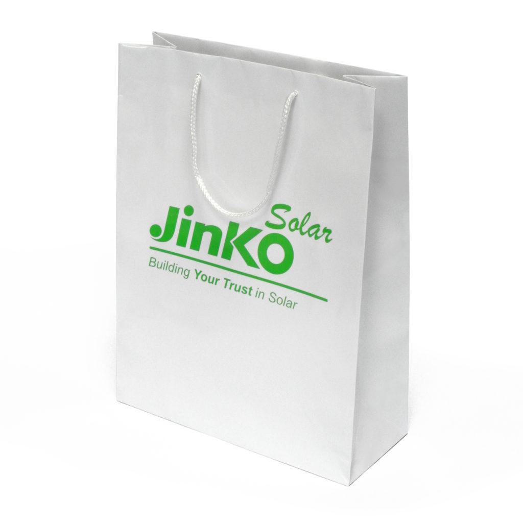 shopper-carta-jinko-solar