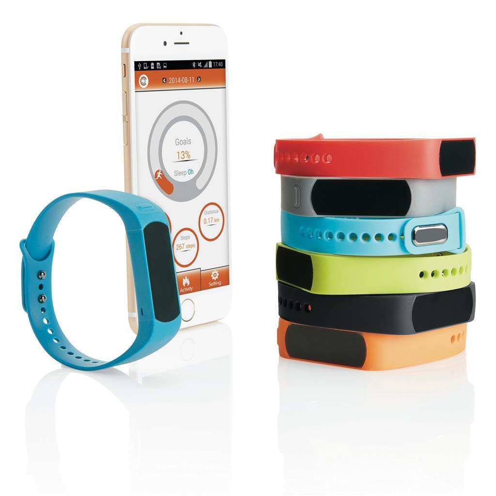 smartband-accessori-sport--sadesign