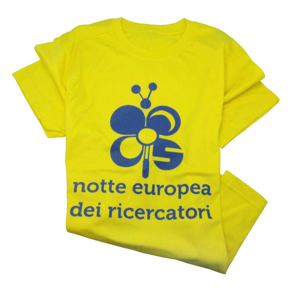 t-shirt-aric-notte-europea-ricercatori