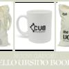 cub-articoli-promozionali-sadesign