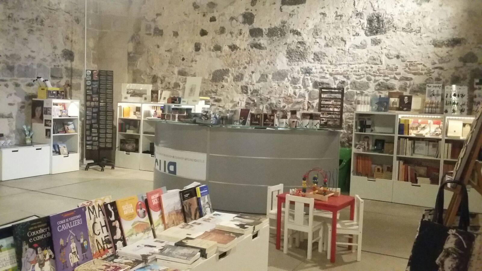 cub-interno-shop