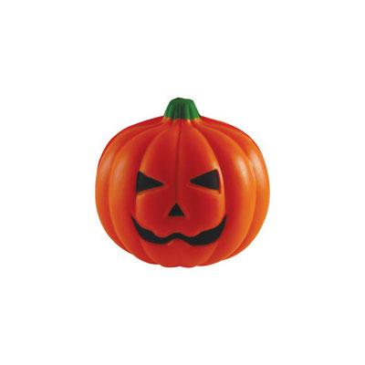 antistress-zucca-halloween