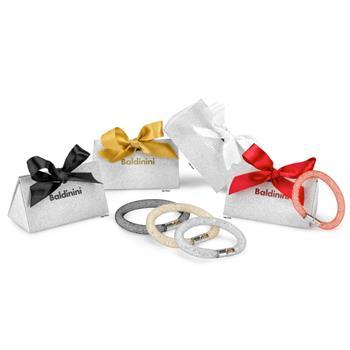 braccialetti-natale-regalo-donna