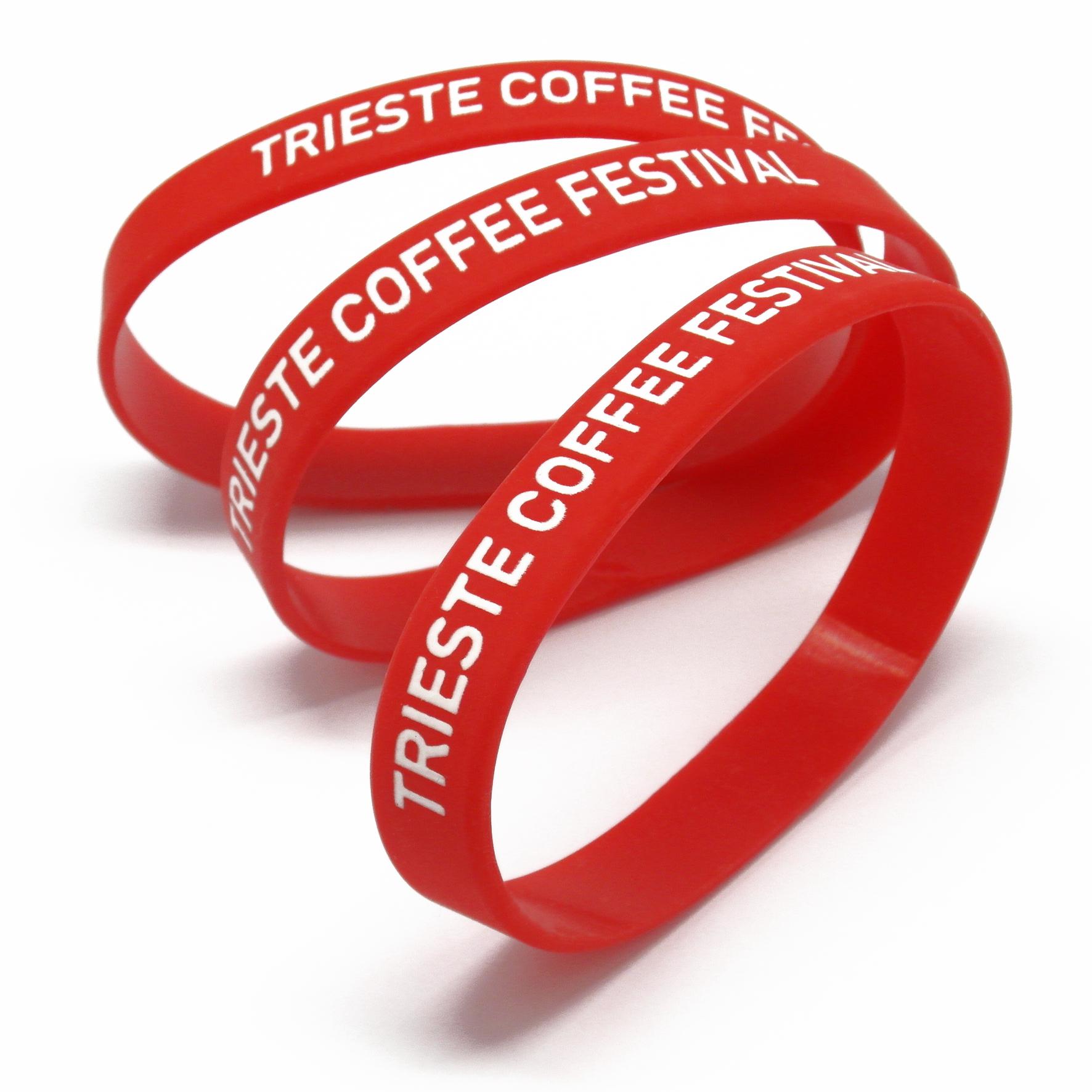 braccialetti-trieste-coffee-festival