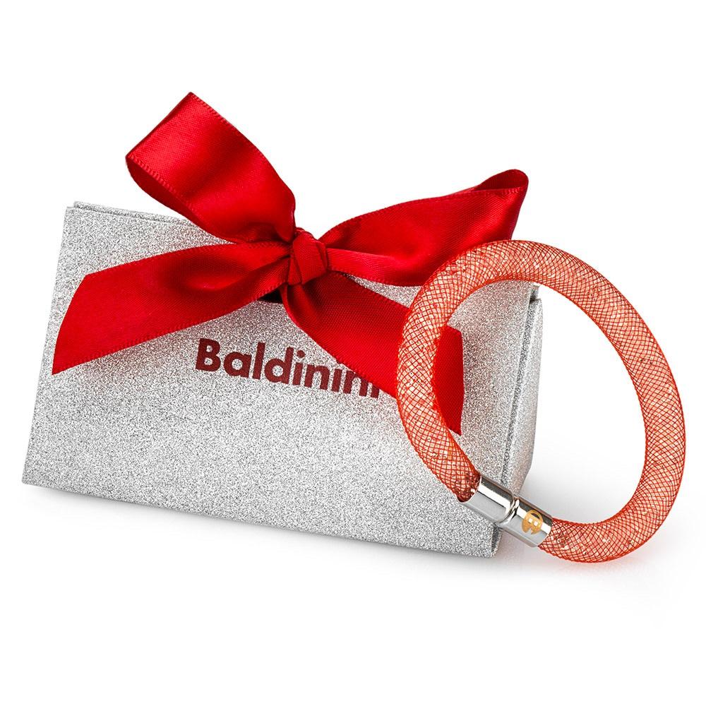 Eleganti braccialetto con packaging