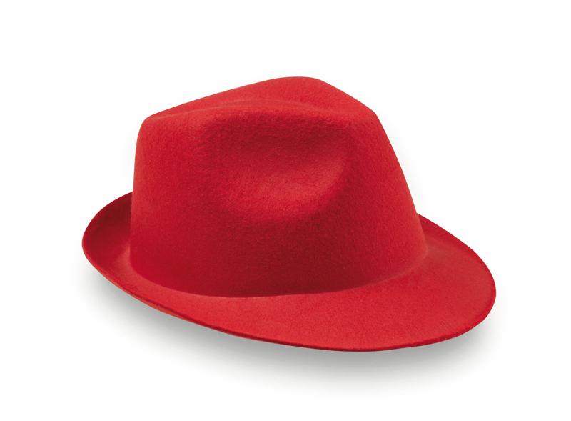 cappello-rosso-natale