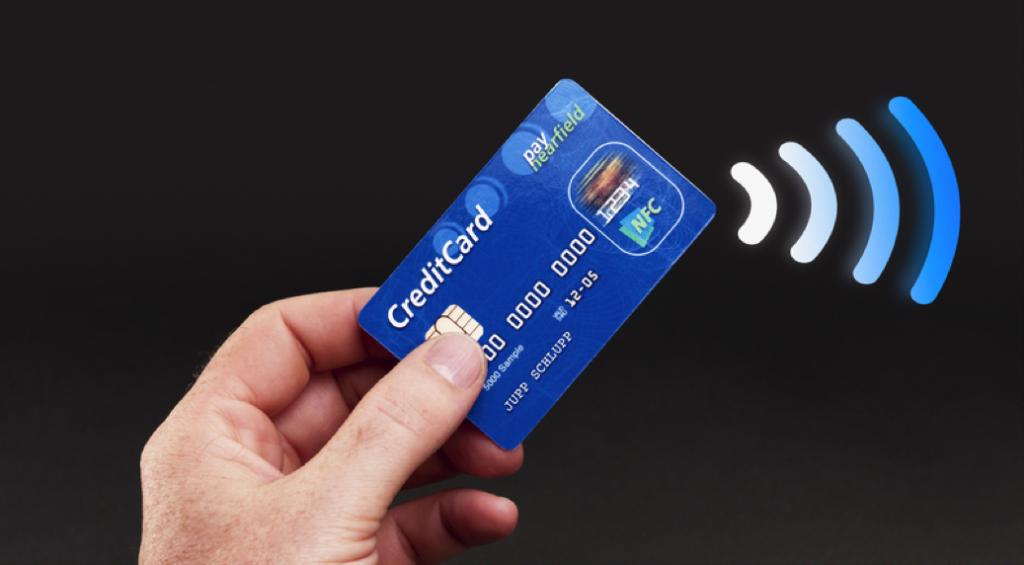 carta-credito-contactless-esempio