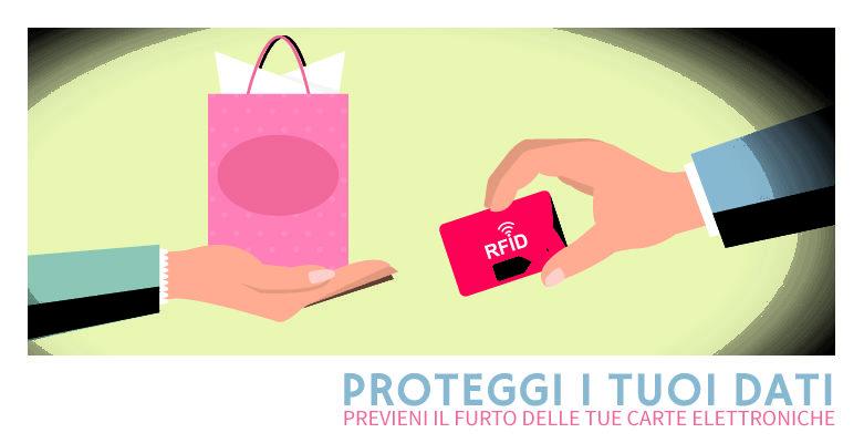 carte-credito-tecnologia-anti-rfid