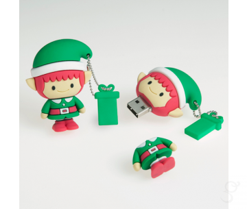 chiavetta-usb-folletto-natale