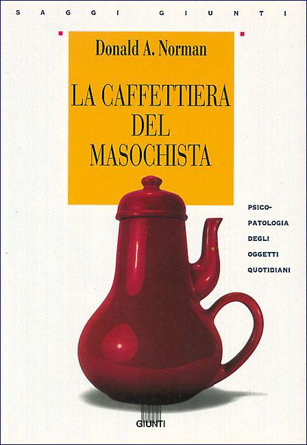 libro-la-caffettiera-masochista