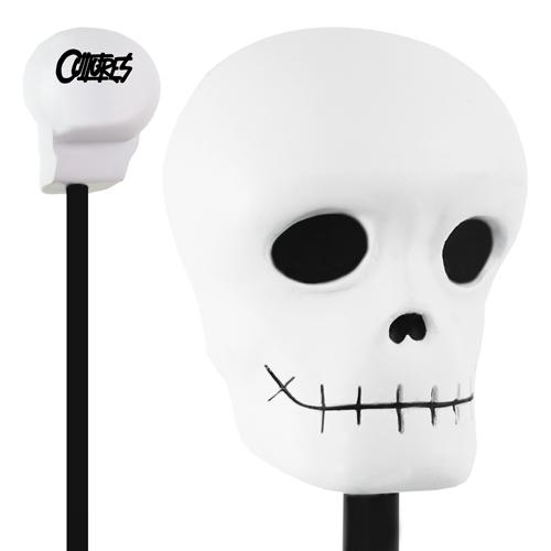 matita-personalizzata-scheletro