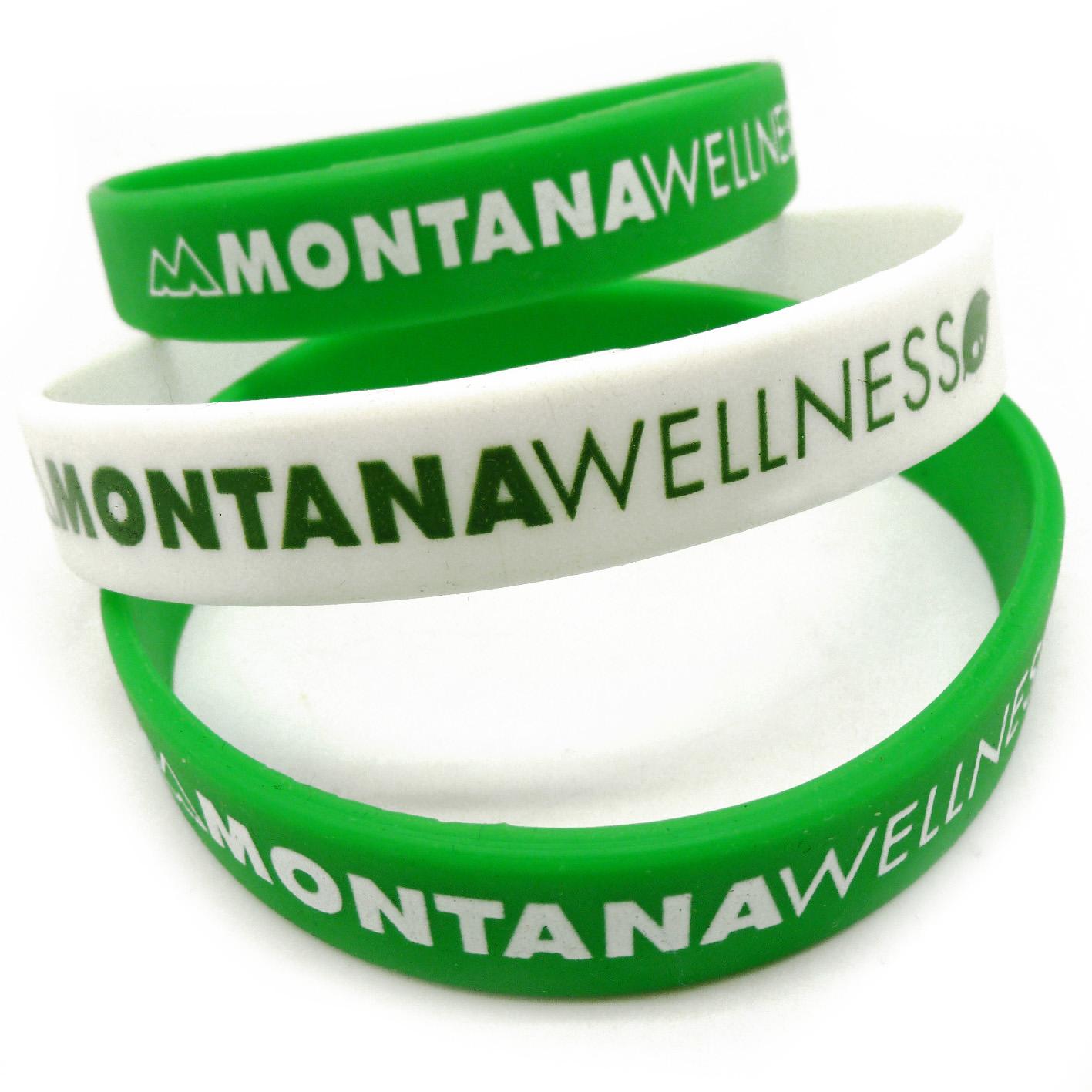 montana-wellness-braccialetti