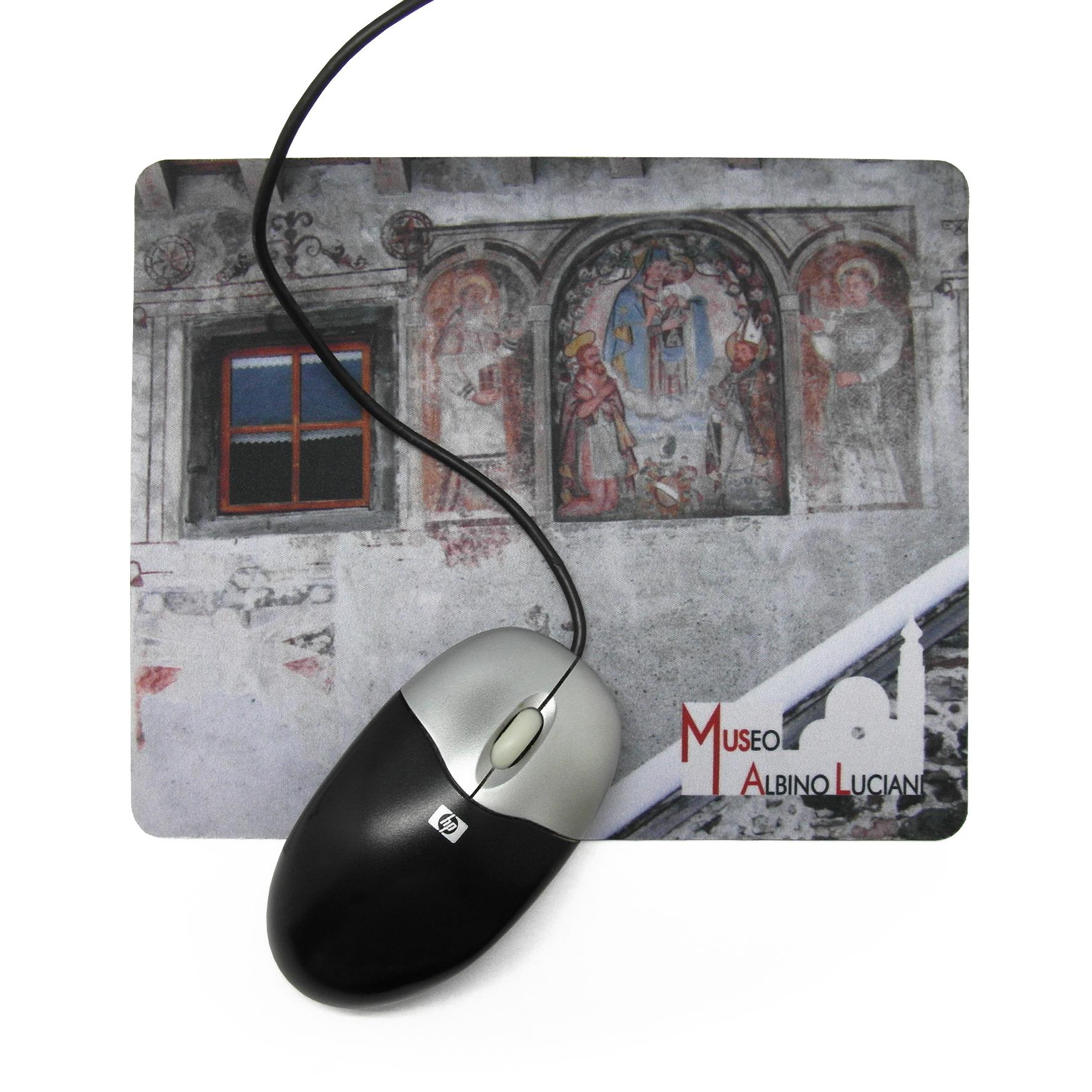 mousepad-fondazione-papa-luciani