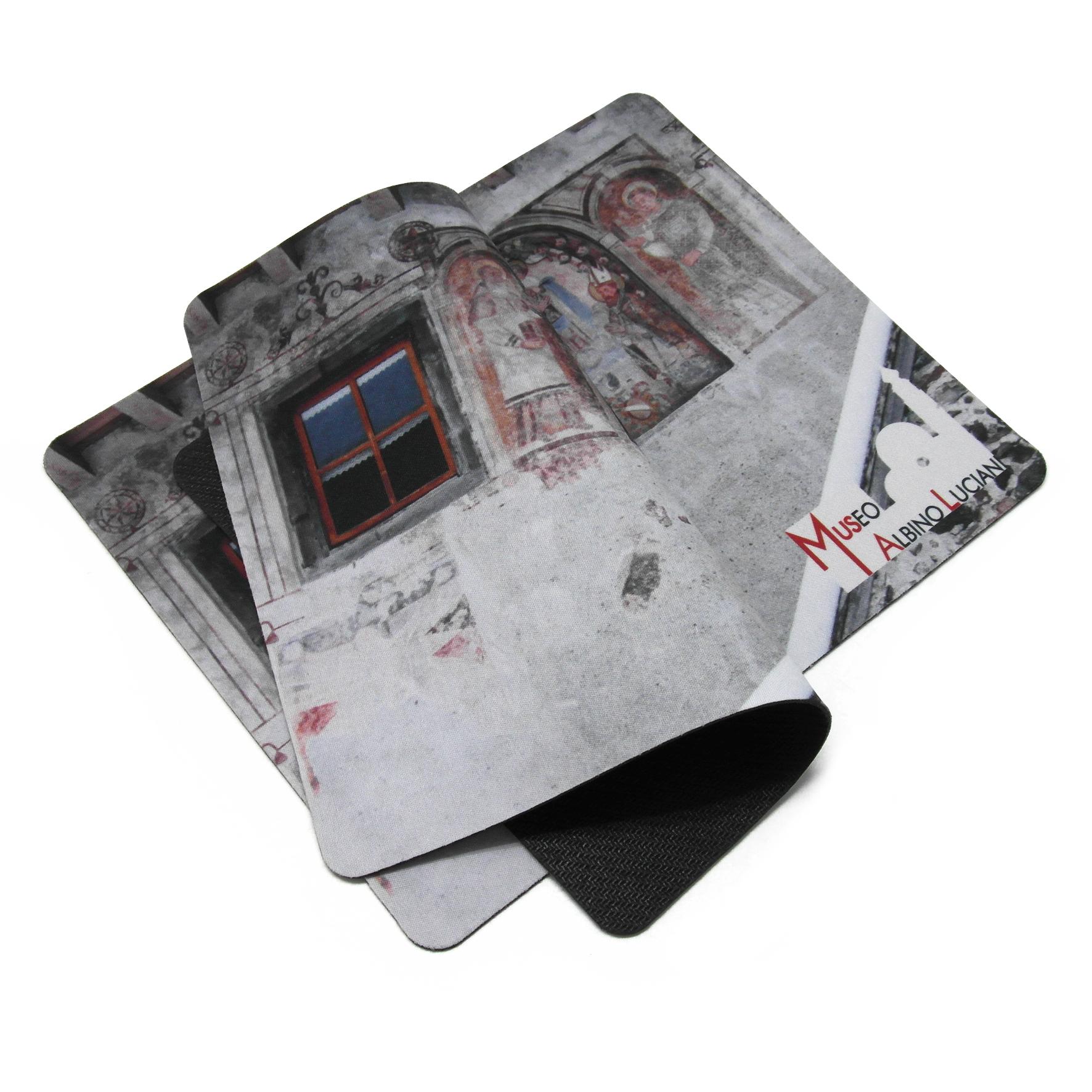mousepad-personalizzato-fondazione-papa-luciani