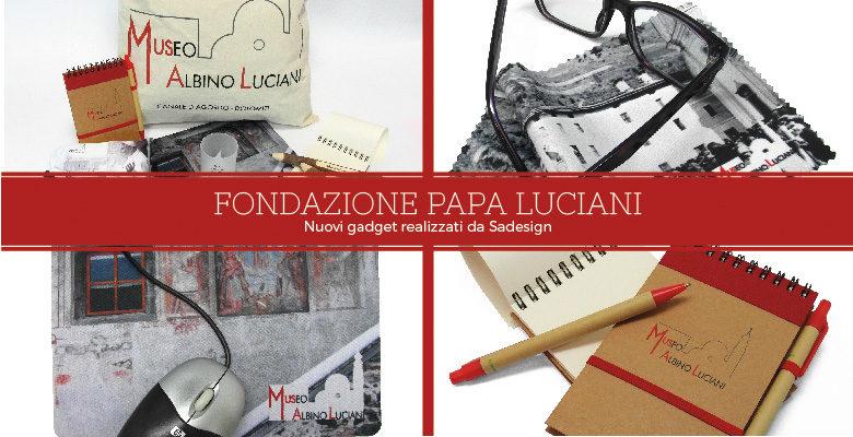 blog-papa-luciani