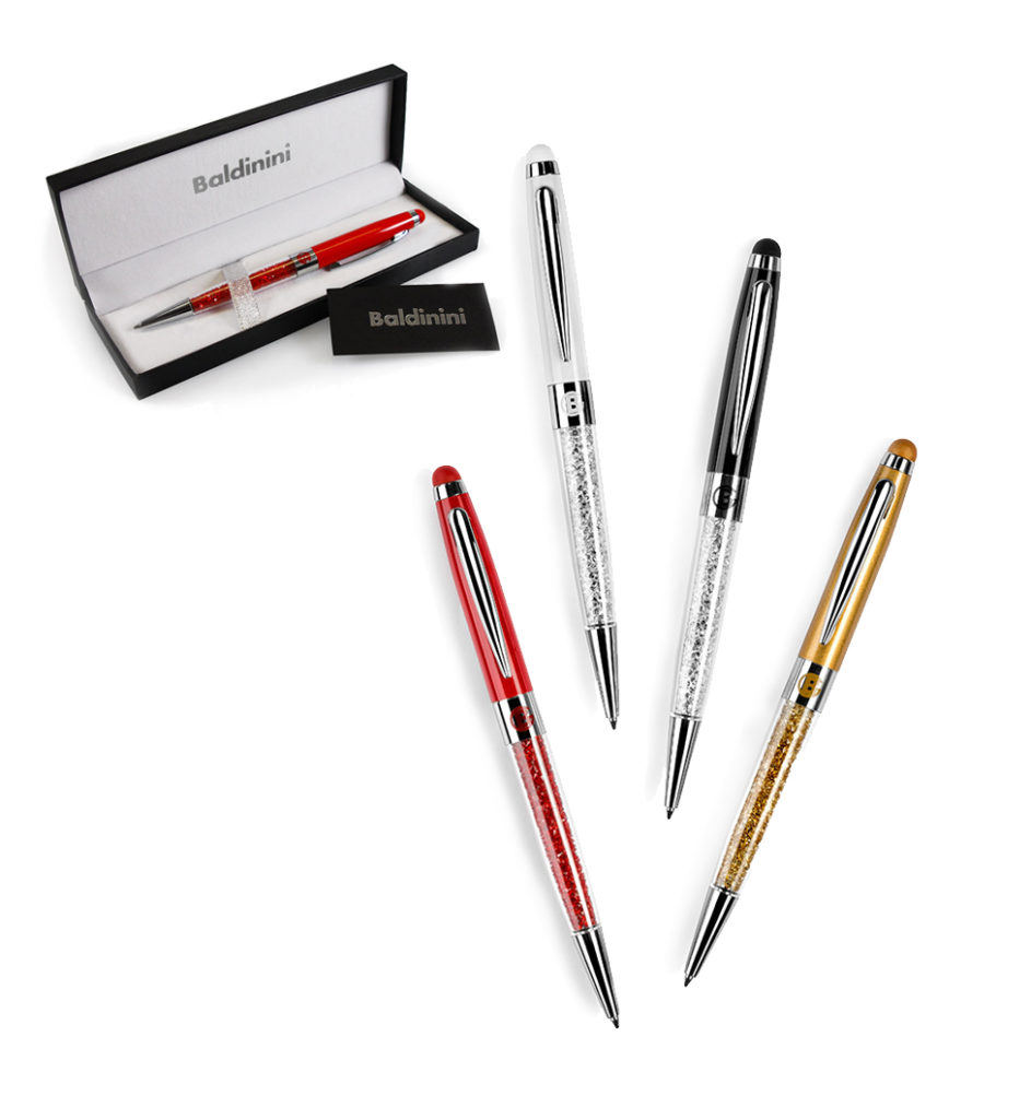 penne-personalizzate-brillantini