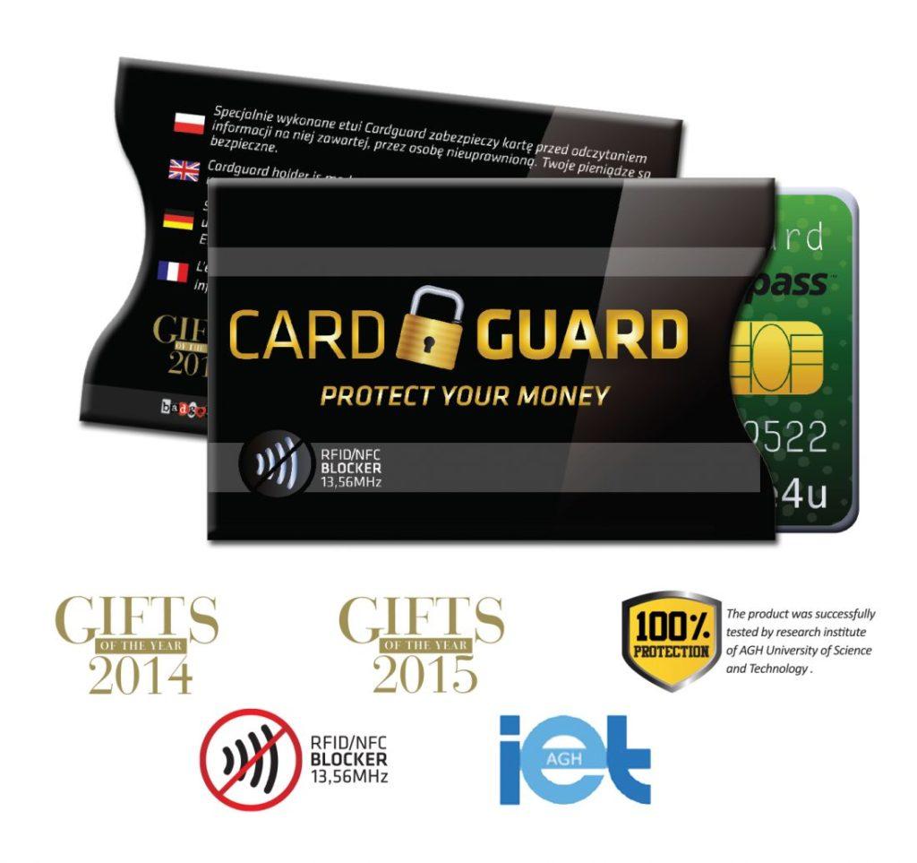 portacarte-credito-RFID-carta