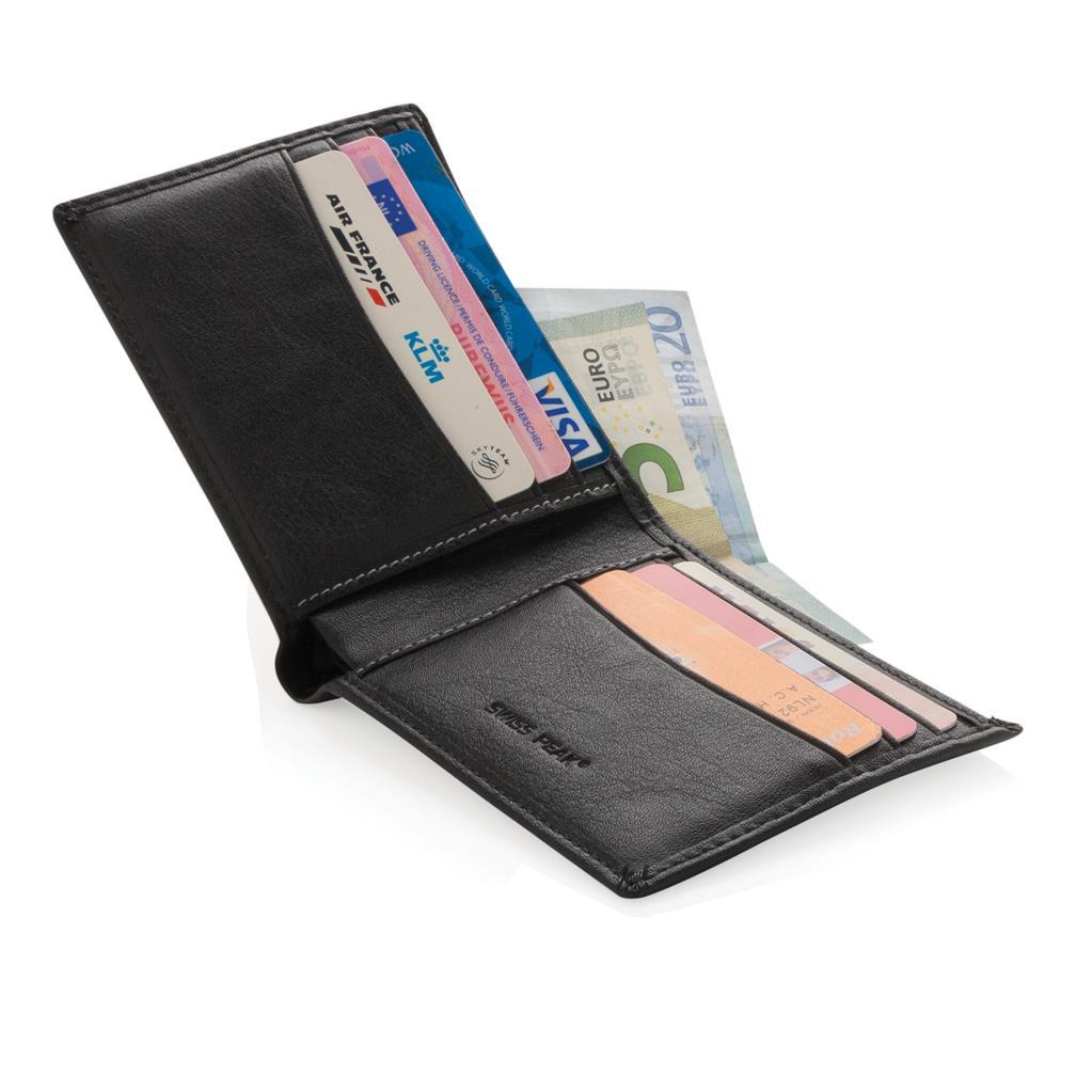 portafoglio-alta-qualità-RFID-2