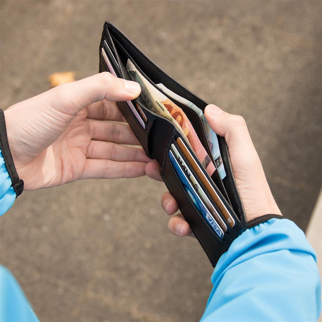 portafoglio-alta-qualità-RFID-3