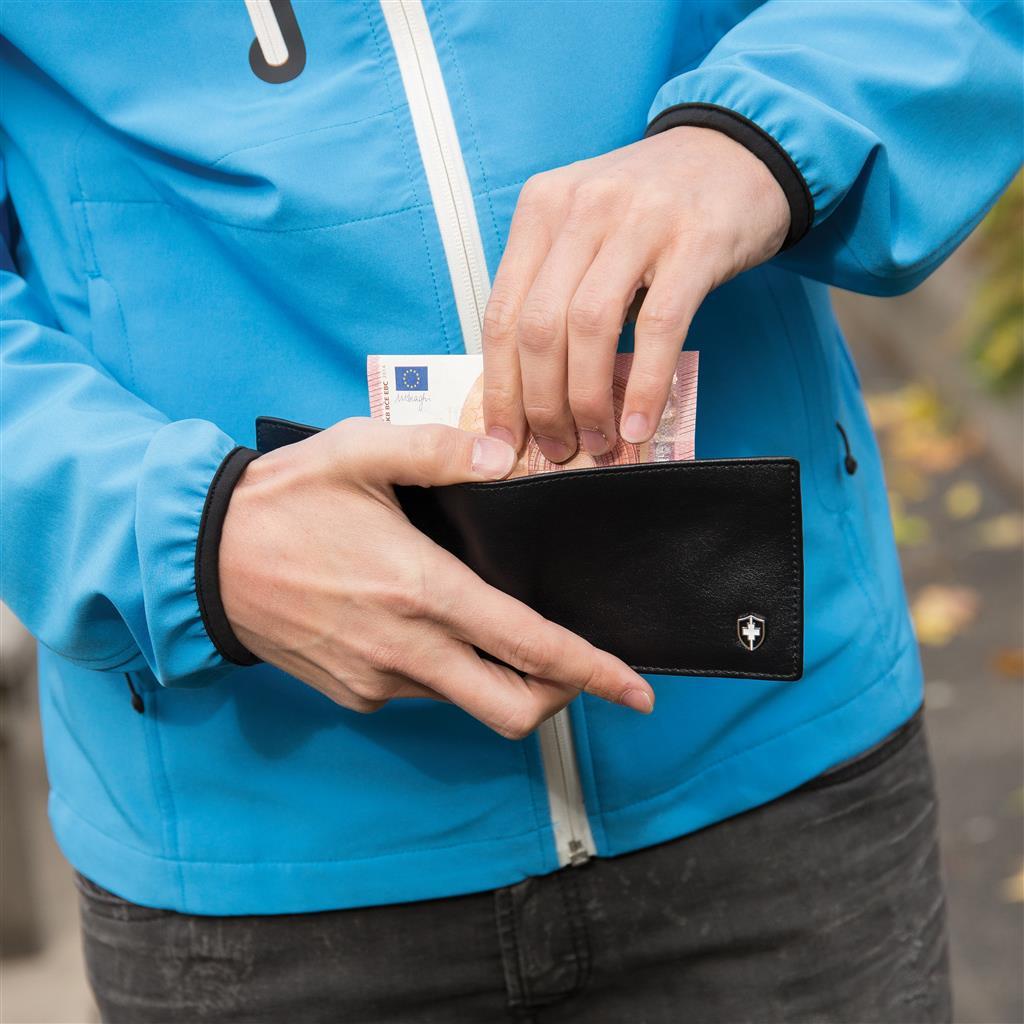 portafoglio-alta-qualità-RFID-4