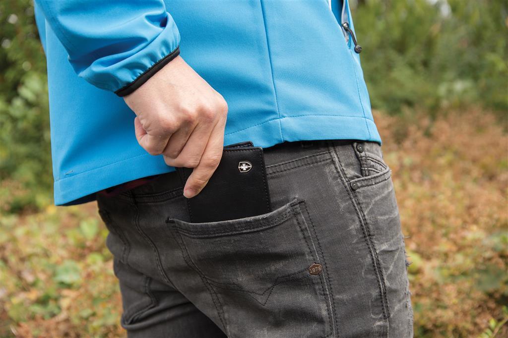 portafoglio-alta-qualità-RFID-5