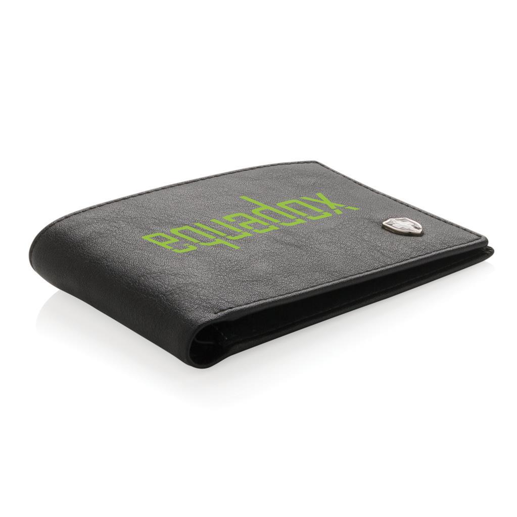 portafoglio-alta-qualità-RFID-esempio-personalizzazione