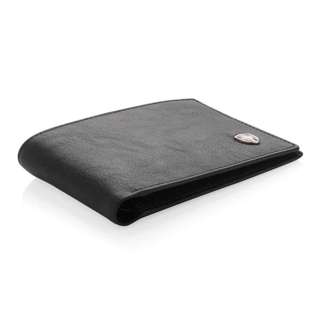 portafoglio-alta-qualità-RFID