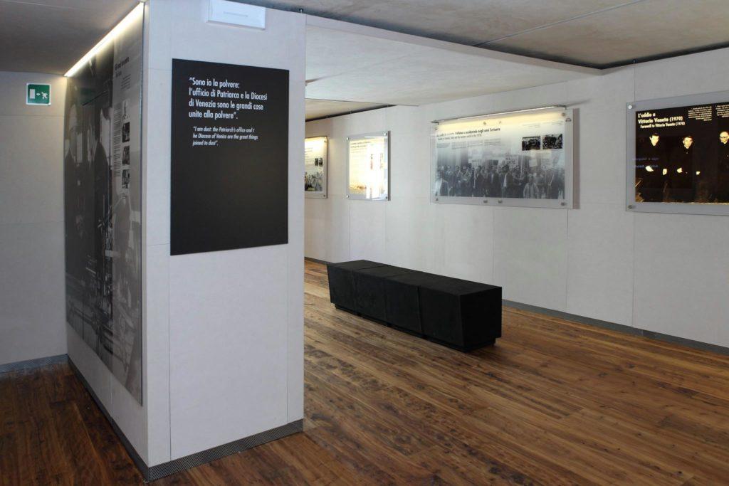 sala-interna-museo-albino-luciani