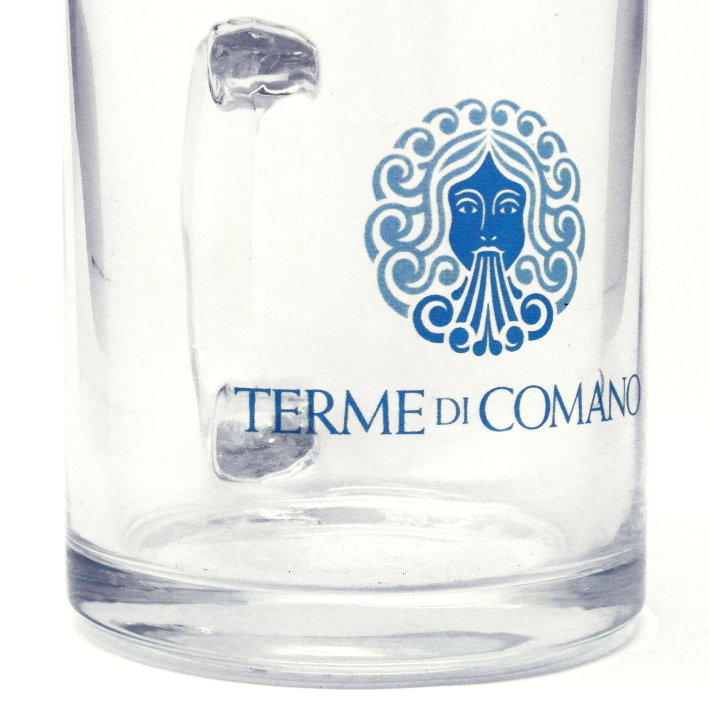 terme-comano-bicchiere