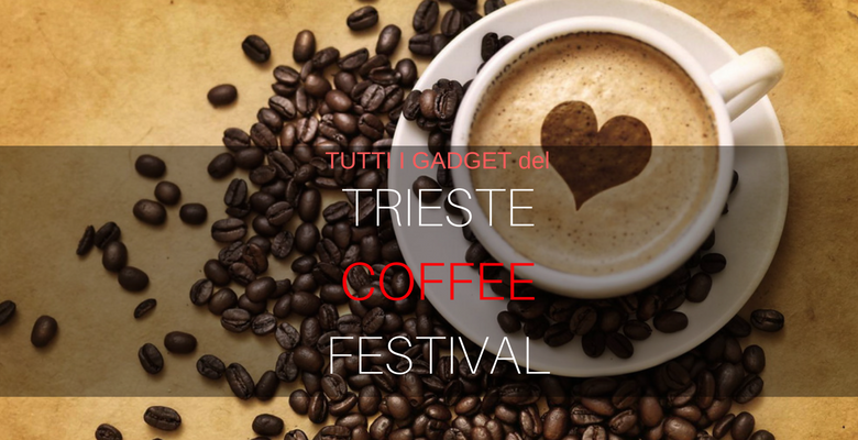 trieste-coffee-festival