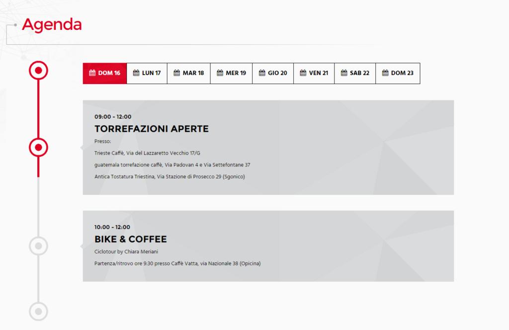 trieste-coffee-festival-programma